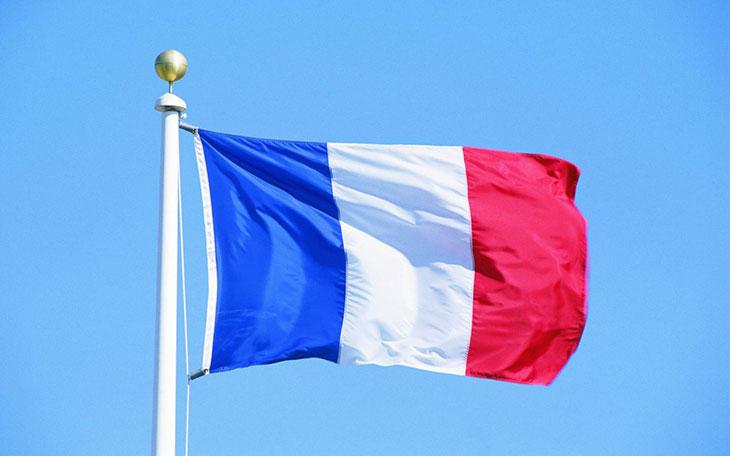 Как получить гражданство во Франции