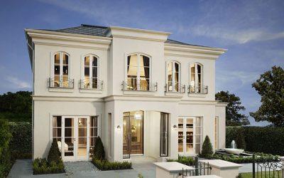 Купить дом во Франции