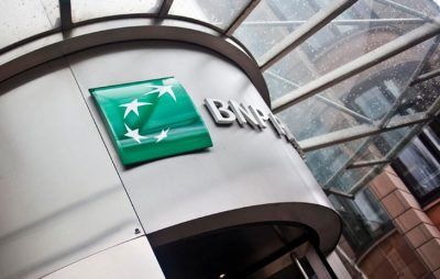 Открытие счета в европейском банке