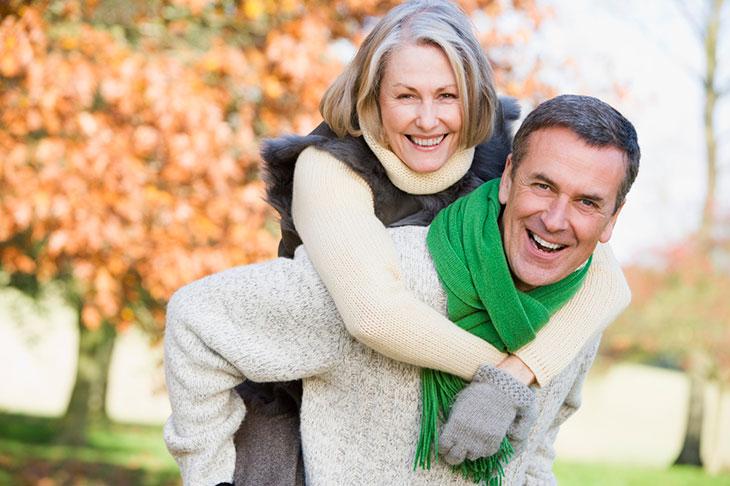Пенсионное страхование во Франции
