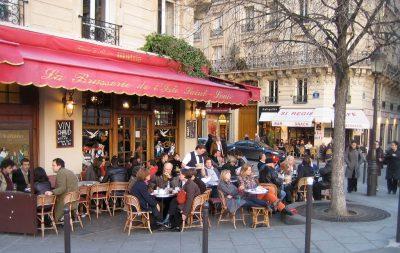 Сколько стоит жизнь во Франции