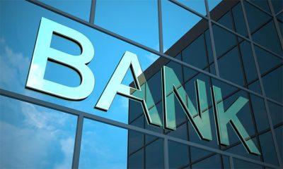 Как выбрать надежный банк. критерии
