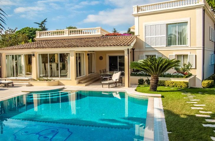 Покупка недвижимости во Франции юридические тонкости